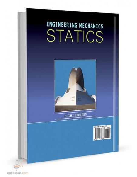 ENGINEERING MECHANICS STATICS2