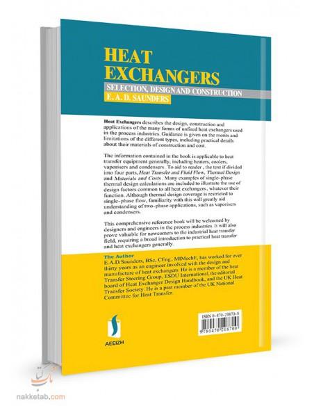 HHEAT EXCANGERS2