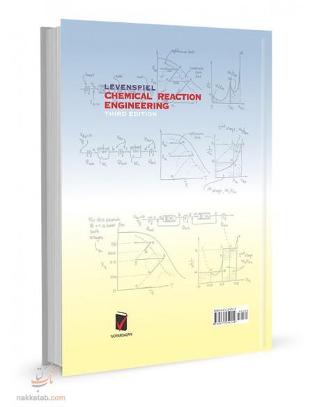 CHEMICAL REACTIN ENGINEERING2