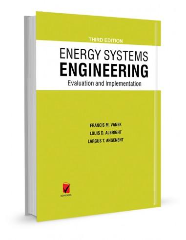 posht jld ENERGY SYSTEM ENGINEERING
