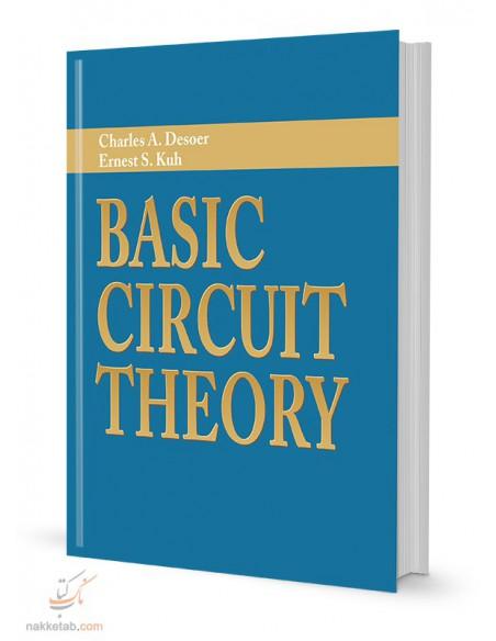 BASIC CIRUIT THEORY