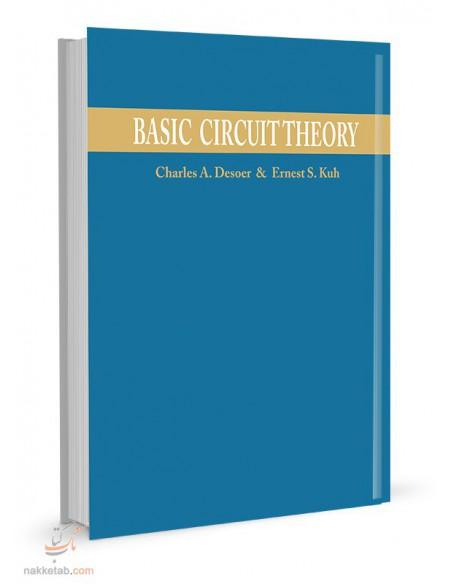 posht jld BASIC CIRUIT THEORY