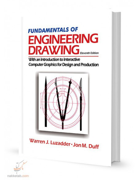 FUNDAMENTALS OF ENGINEERING DRAVING