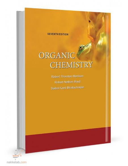 posht jld ORGANIC CHEMISTRY 2