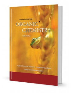 ORGANIC CHEMISTRY 2