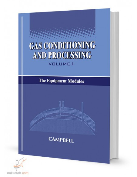 GAS CONDITIONING AND PROCESSING 2