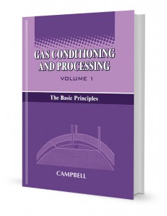 GAS CONDITIONING AND PROCESSING 1