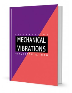 MECHANICAL OF VIBRATION