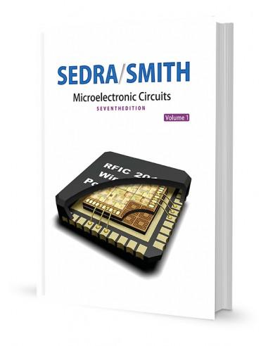 MICROELECTRONIC CIRCUITS 1