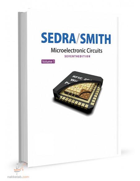 posht jld MICROELECTRONIC CIRCUITS 1