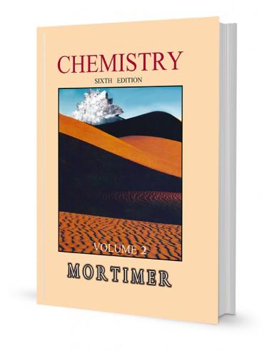 CHEMISTRY 2