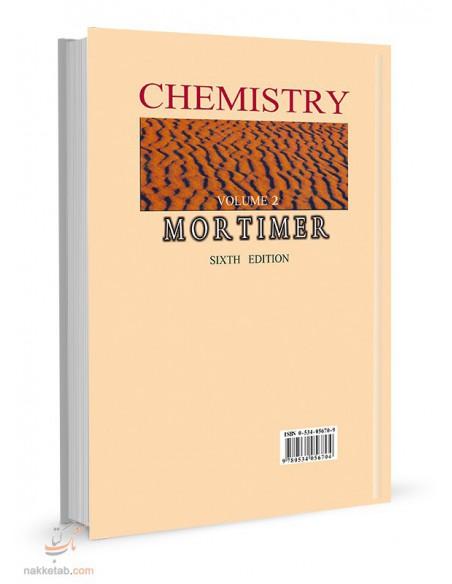 posht jld CHEMISTRY 2