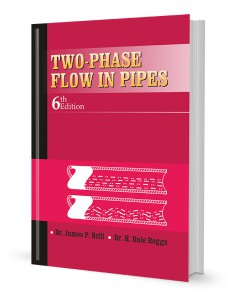 TWO - PHASE FLOW IN PIPES