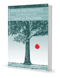 APPLIED MATHEMATICS AND MODELING