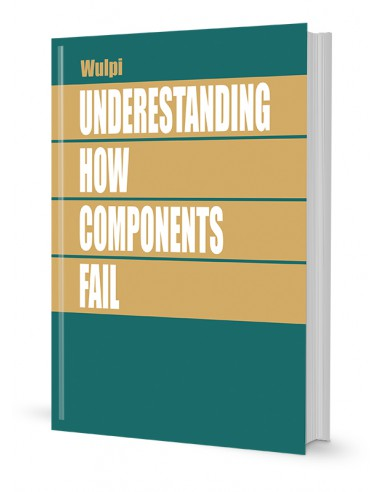UNDERSTANDING HOW COMPONENTS FALL