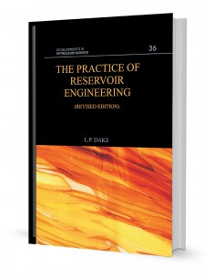 THE PRACTICE OF RESERVOIR ENGINERRING OF MATERIALS