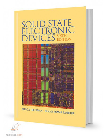 solid state electronic divices