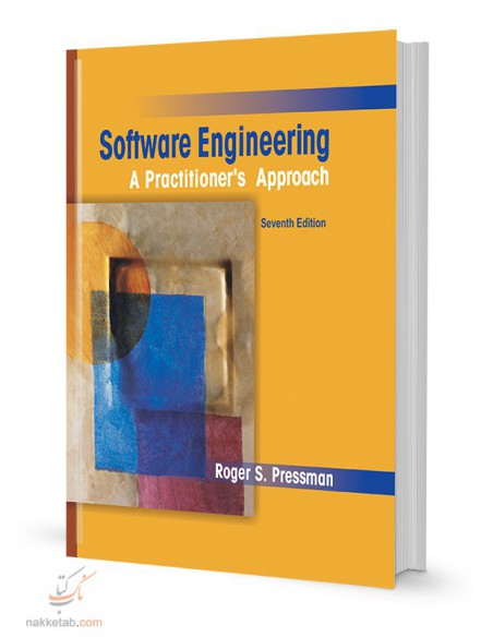 SOFTWAR ENGINEERING A  PRACTITIONERS APPROACH