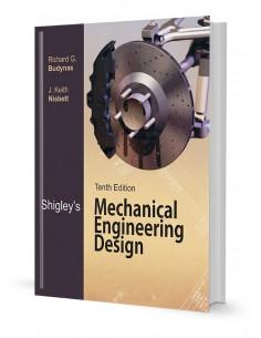 SHIGLEYS ENGINEERING DESIGN