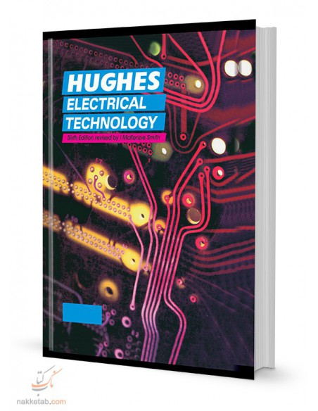 HUCHES ELECTRICAL TECHNOLOGH