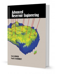 ADVANCED RESERVIOR ENGINEEING