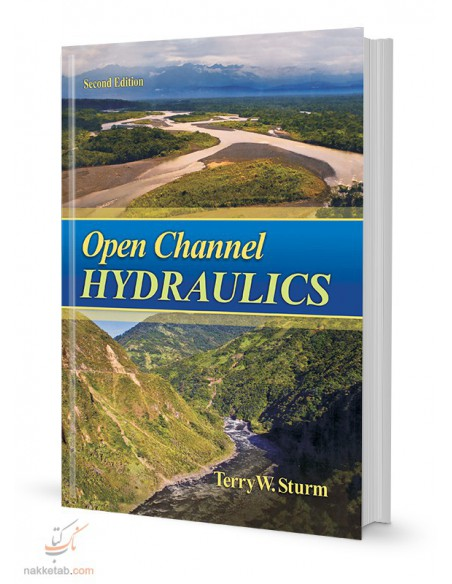 OPEN CHANEL HYDRAULICS