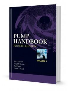 PUMP HANDBOOK 1