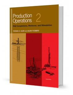 PRODUCTION OPERATIONS 2