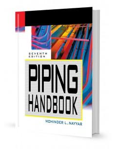 PIPING HANDBOOK 1&2