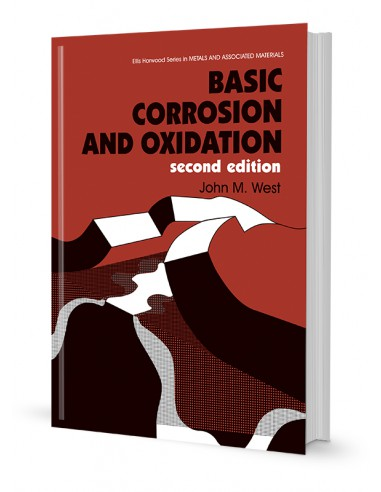 BASIC CORROSION AND OXIDATION