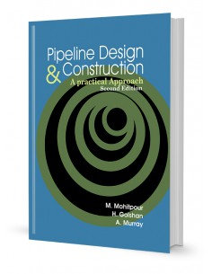 PIPLINE DESIGN AND CONSTRUCTION A PRACTICAL APPROACH
