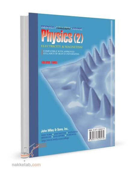 PHYSICS 22