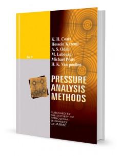 PRESSURE ANALYSIS METHODS