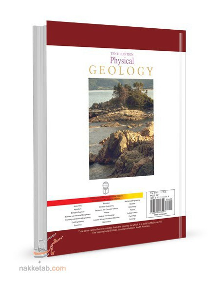 PHYSICAL GEOLOGY 2