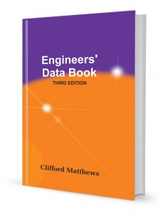 ENGINEER S DATA BOOK