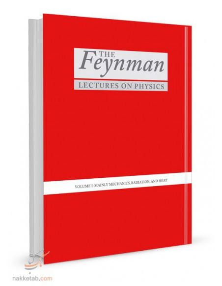 The Feynman Lectures on Physics 2