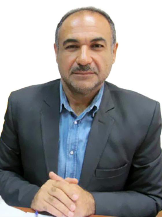 مهندس سید مرتضی سادات نوریه
