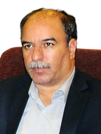 حسن ملکی (قاسم)
