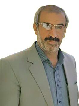 دکتر حسین زارع