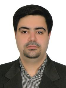 دکتر محمود علیاف خضرایی
