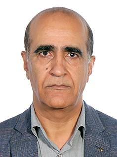 دکتر محسن حسنوند