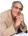 دکتر علی رووف