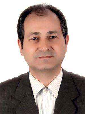 مهندس عبدالعزیز یوسفی